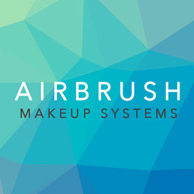 Airbrush Silk Foundation